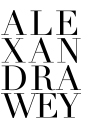 Alexandra Wey Photography